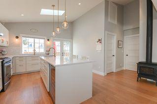 Photo 4: 340 DOUGLAS CRESCENT in Richmond: Sea Island House for sale : MLS®# R2344423