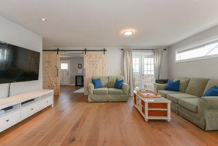 Photo 6: 340 DOUGLAS CRESCENT in Richmond: Sea Island House for sale : MLS®# R2344423