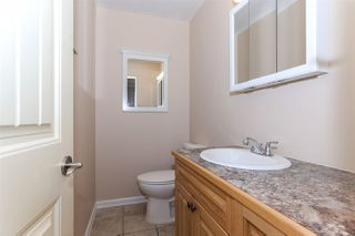 Photo 10: 3821 CLEMATIS Crescent in Port Coquitlam: Oxford Heights House for sale : MLS®# R2388167