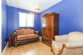 Photo 12: 3821 CLEMATIS Crescent in Port Coquitlam: Oxford Heights House for sale : MLS®# R2388167