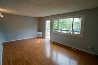 Photo 3: 11832 46 Street in Edmonton: Zone 23 House Fourplex for sale : MLS®# E4165620