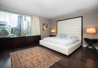 Photo 13: 1602 - 1169 W Cordova St. in Vancouver West: Coal Harbour Condo for sale