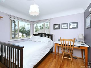 Photo 10: 3254 Harriet Rd in VICTORIA: SW Tillicum House for sale (Saanich West)  : MLS®# 821472