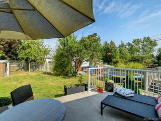 Photo 22: 3254 Harriet Rd in VICTORIA: SW Tillicum House for sale (Saanich West)  : MLS®# 821472
