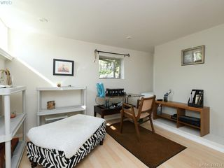 Photo 13: 3254 Harriet Rd in VICTORIA: SW Tillicum House for sale (Saanich West)  : MLS®# 821472