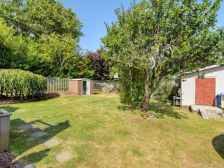 Photo 19: 3254 Harriet Rd in VICTORIA: SW Tillicum House for sale (Saanich West)  : MLS®# 821472