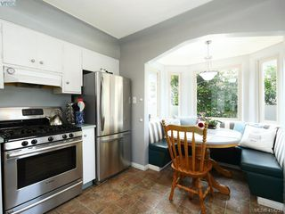 Photo 6: 3254 Harriet Rd in VICTORIA: SW Tillicum House for sale (Saanich West)  : MLS®# 821472