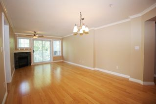 "Photo 3: 305 20750 DUNCAN Way in Langley: Langley City Condo for sale in ""Fairfield Lane"" : MLS®# R2401633"