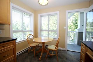 "Photo 6: 305 20750 DUNCAN Way in Langley: Langley City Condo for sale in ""Fairfield Lane"" : MLS®# R2401633"