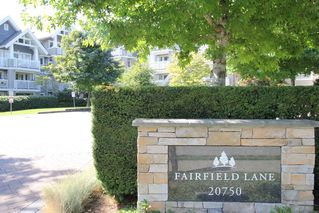 "Photo 14: 305 20750 DUNCAN Way in Langley: Langley City Condo for sale in ""Fairfield Lane"" : MLS®# R2401633"