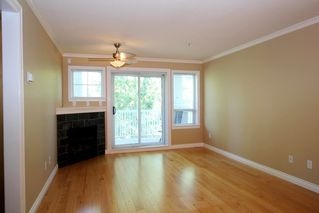 """Photo 2: 305 20750 DUNCAN Way in Langley: Langley City Condo for sale in """"Fairfield Lane"""" : MLS®# R2401633"""