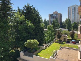 Photo 11: 505 7225 ACORN Avenue in Burnaby: Highgate Condo for sale (Burnaby South)  : MLS®# R2415081