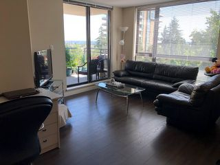 Photo 3: 505 7225 ACORN Avenue in Burnaby: Highgate Condo for sale (Burnaby South)  : MLS®# R2415081