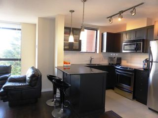 Photo 4: 505 7225 ACORN Avenue in Burnaby: Highgate Condo for sale (Burnaby South)  : MLS®# R2415081