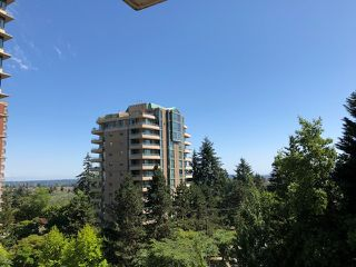 Photo 15: 505 7225 ACORN Avenue in Burnaby: Highgate Condo for sale (Burnaby South)  : MLS®# R2415081