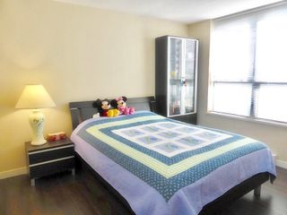 Photo 5: 505 7225 ACORN Avenue in Burnaby: Highgate Condo for sale (Burnaby South)  : MLS®# R2415081