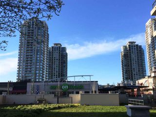 Photo 16: 505 7225 ACORN Avenue in Burnaby: Highgate Condo for sale (Burnaby South)  : MLS®# R2415081
