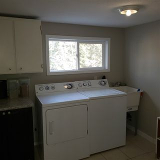 Photo 14: 7546 PEARL Drive in Prince George: Emerald House for sale (PG City North (Zone 73))  : MLS®# R2420230