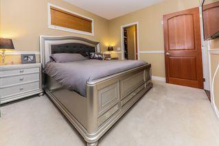 "Photo 9: 207 11887 BURNETT Street in Maple Ridge: East Central Condo for sale in ""WELLINGTON STATION"" : MLS®# R2423343"