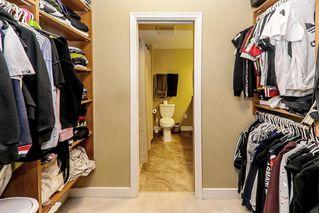 "Photo 10: 207 11887 BURNETT Street in Maple Ridge: East Central Condo for sale in ""WELLINGTON STATION"" : MLS®# R2423343"