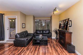 "Photo 7: 207 11887 BURNETT Street in Maple Ridge: East Central Condo for sale in ""WELLINGTON STATION"" : MLS®# R2423343"