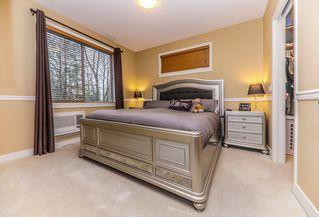 "Photo 8: 207 11887 BURNETT Street in Maple Ridge: East Central Condo for sale in ""WELLINGTON STATION"" : MLS®# R2423343"