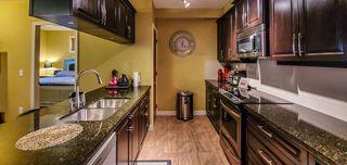 "Photo 17: 207 11887 BURNETT Street in Maple Ridge: East Central Condo for sale in ""WELLINGTON STATION"" : MLS®# R2423343"
