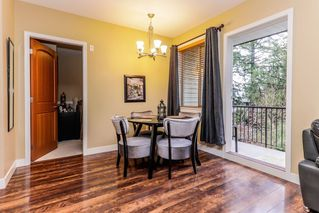"Photo 5: 207 11887 BURNETT Street in Maple Ridge: East Central Condo for sale in ""WELLINGTON STATION"" : MLS®# R2423343"