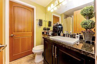 "Photo 13: 207 11887 BURNETT Street in Maple Ridge: East Central Condo for sale in ""WELLINGTON STATION"" : MLS®# R2423343"