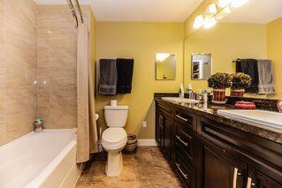 "Photo 11: 207 11887 BURNETT Street in Maple Ridge: East Central Condo for sale in ""WELLINGTON STATION"" : MLS®# R2423343"