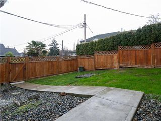 Photo 17: 3007 Tillicum Road in VICTORIA: SW Tillicum Revenue Duplex for sale (Saanich West)  : MLS®# 419427