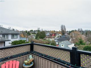 Photo 13: 3007 Tillicum Road in VICTORIA: SW Tillicum Revenue Duplex for sale (Saanich West)  : MLS®# 419427