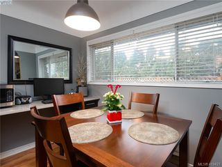 Photo 6: 3007 Tillicum Road in VICTORIA: SW Tillicum Revenue Duplex for sale (Saanich West)  : MLS®# 419427