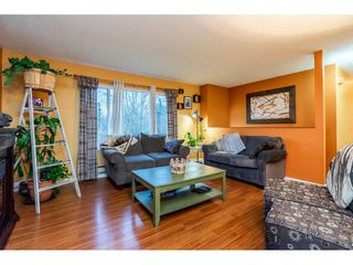 """Photo 4: 26720 33RD Avenue in Langley: Aldergrove Langley House for sale in """"PARKSIDE"""" : MLS®# R2427222"""