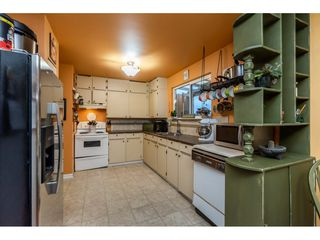 """Photo 7: 26720 33RD Avenue in Langley: Aldergrove Langley House for sale in """"PARKSIDE"""" : MLS®# R2427222"""