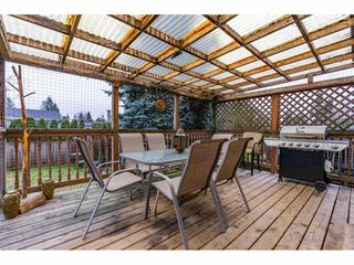 """Photo 20: 26720 33RD Avenue in Langley: Aldergrove Langley House for sale in """"PARKSIDE"""" : MLS®# R2427222"""