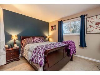 """Photo 10: 26720 33RD Avenue in Langley: Aldergrove Langley House for sale in """"PARKSIDE"""" : MLS®# R2427222"""