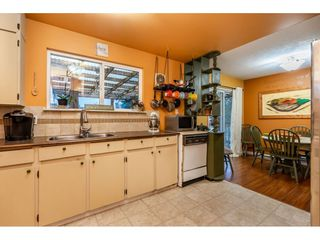 """Photo 8: 26720 33RD Avenue in Langley: Aldergrove Langley House for sale in """"PARKSIDE"""" : MLS®# R2427222"""