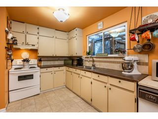 """Photo 9: 26720 33RD Avenue in Langley: Aldergrove Langley House for sale in """"PARKSIDE"""" : MLS®# R2427222"""
