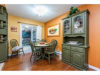 """Photo 5: 26720 33RD Avenue in Langley: Aldergrove Langley House for sale in """"PARKSIDE"""" : MLS®# R2427222"""