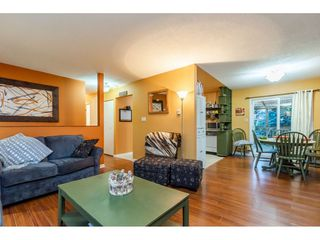 """Photo 3: 26720 33RD Avenue in Langley: Aldergrove Langley House for sale in """"PARKSIDE"""" : MLS®# R2427222"""