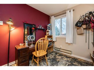 """Photo 12: 26720 33RD Avenue in Langley: Aldergrove Langley House for sale in """"PARKSIDE"""" : MLS®# R2427222"""