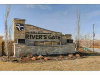 Photo 2: 225 RIVERVIEW Way NW: Rural Sturgeon County Rural Land/Vacant Lot for sale : MLS®# E4185900