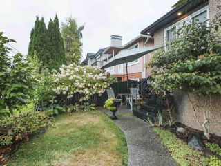 Photo 2: 4752 VICTORIA DRIVE in Vancouver: Victoria VE House for sale (Vancouver East)  : MLS®# R2406060