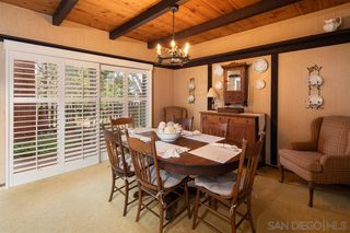 Photo 13: DEL MAR House for sale : 4 bedrooms : 692 Rimini Rd