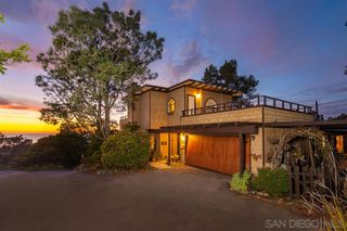 Photo 18: DEL MAR House for sale : 4 bedrooms : 692 Rimini Rd