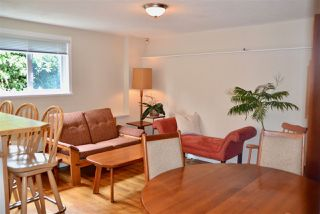Photo 13: 423 E 12TH Street in North Vancouver: Central Lonsdale House for sale : MLS®# R2451360