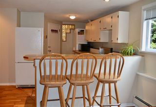 Photo 15: 423 E 12TH Street in North Vancouver: Central Lonsdale House for sale : MLS®# R2451360