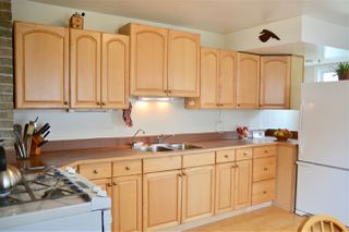 Photo 4: 423 E 12TH Street in North Vancouver: Central Lonsdale House for sale : MLS®# R2451360