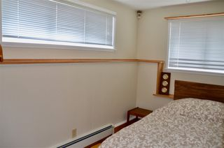 Photo 17: 423 E 12TH Street in North Vancouver: Central Lonsdale House for sale : MLS®# R2451360